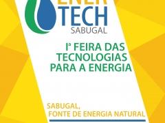 ENERTECH Sabugal - 1� Feira das Tecnologias da Energia