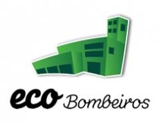 """Eco-Bombeiros"" realiza cerimónia de entrega de prémios"