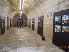 ENERAREA promove Reabilitação Energética em edifícios de Interesse Histórico e Patrimonial - RENERPATH 2