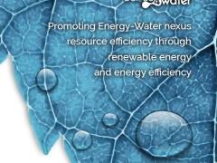 ENERAREA desenvolve projeto EERES4WATER