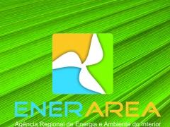 NA UBI, ENERAREA APROVA RELATORIO DE CONTAS E APRESENTA BALANÇO MUITO POSITIVO
