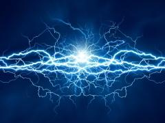ENERAREA promove concursos públicos para aquisição de energia para os Municipios Associados, com vista á poupança de 2,5 milhões de Euros