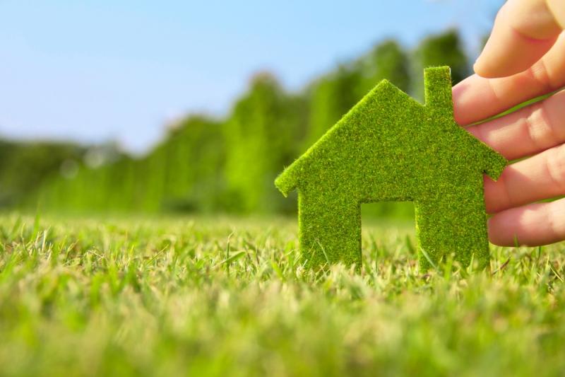 Agência Regional de Energia promove eficiência energética nas escolas