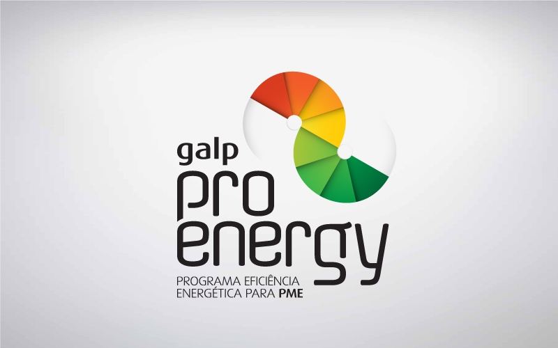 Projeto Nacional PME - GALP PROENERGY