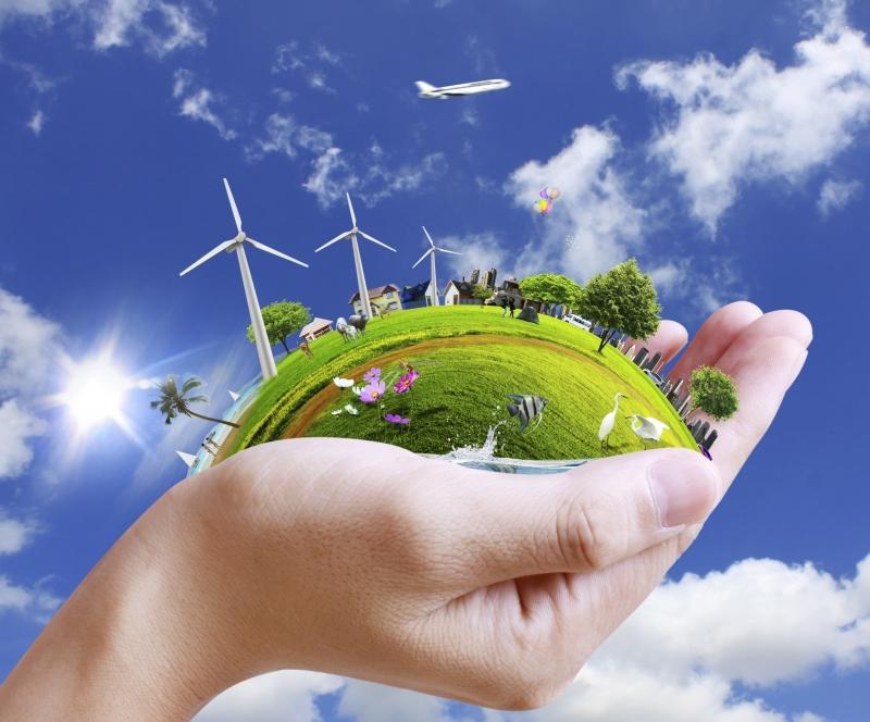 ENERAREA desafia jovens a apresentar projeto inovador.