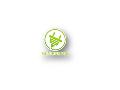 Projecto MUNIENERGY - Optimização Energética nos Municípios da Beira Interior