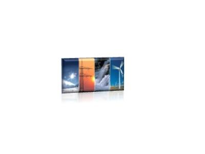 Optimização Energética nos Municípios da Beira Interior - PTOEII
